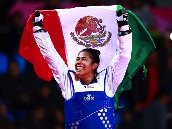 medallas atletas favoritos mexicanos juegos olimpicos tokio 2