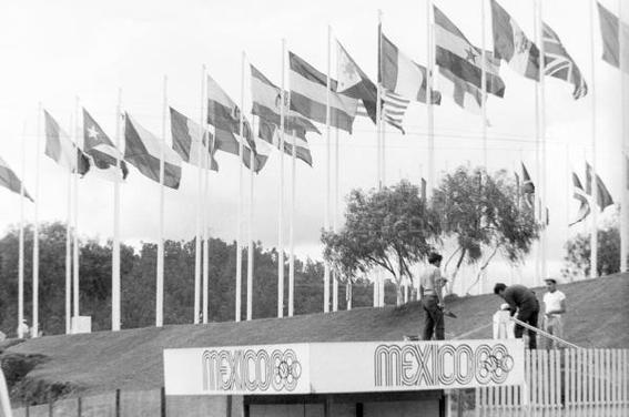 medallas atletas favoritos mexicanos juegos olimpicos tokio 1