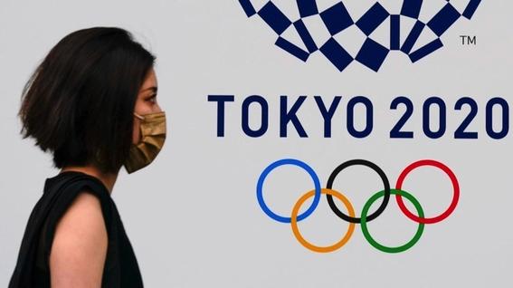 violacion mujer estadio olimpico tokio juegos olimpicos 1