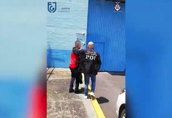 detienen padre pension alimenticia anos 2