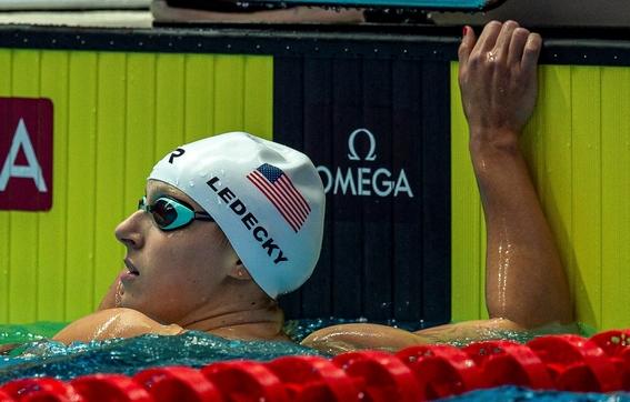 figuras seguir juegos olimpicos tokio atletas oro 3