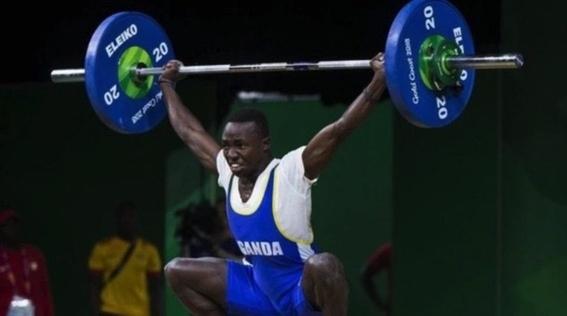 atleta fugo vida japon juegos olimpicos uganda 1
