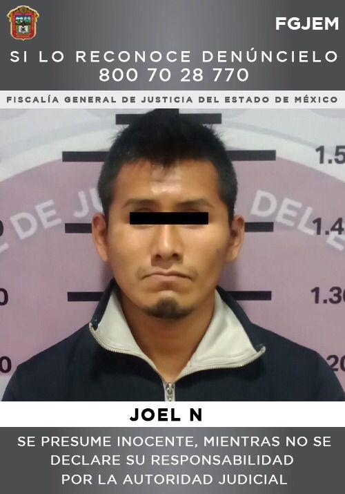 joel violador serial cuautitlan izcalli 1