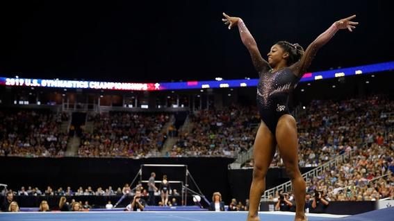 estados unidos rompe record historico de mujeres en olimpicos con 329 1