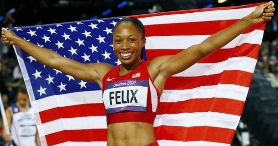 estados unidos rompe record historico de mujeres en olimpicos con 329 2