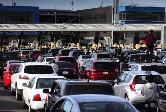 frontera mexico estados unidos variante delta covid19 1