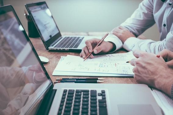 ¿como evitar sat considere traspasos entre cuentas como ingresos 1