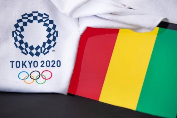 guineaconakri es el primer pais en renunciar a los juegos olimpicos 1