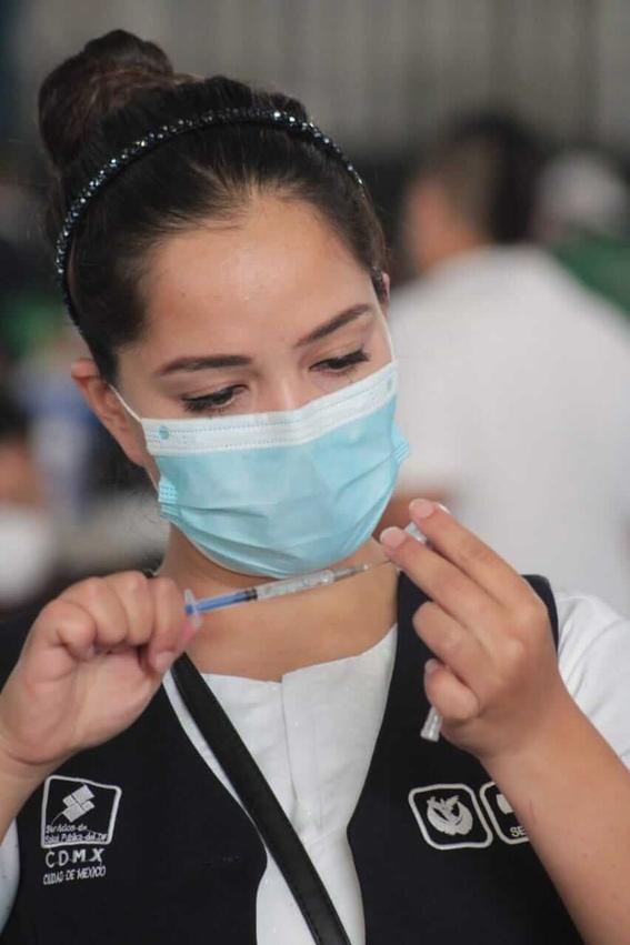efectividad de vacunas covid 2