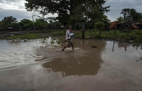 inundaciones rio nicaragua nino 1