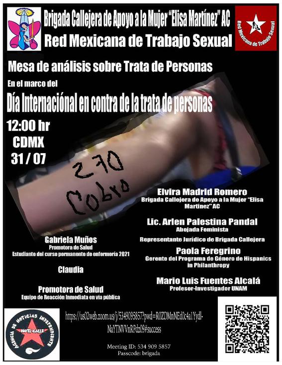 dia mundial contra la trata 3
