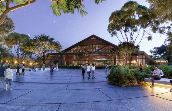 estacion palenque tren maya 3