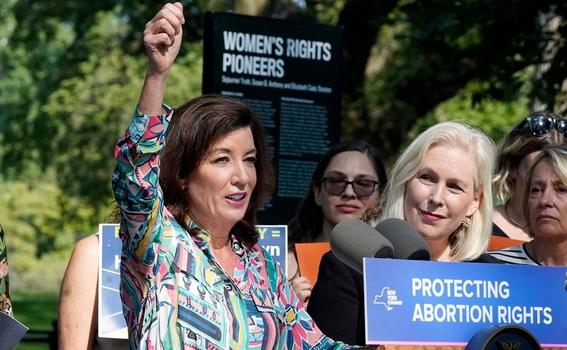 nueva york refugio para las mujeres que quieran abortar en estados unidos 1