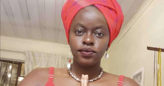 en sudafrica las mujeres podrian casarse con mas de un hombre 1