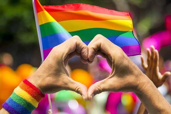 ¿cuales son los estados en los que es legal el matrimonio igualitario en mexico 1