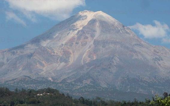 inegi rectifica sobre ubicacion del pico de orizaba se queda en veracruz 1