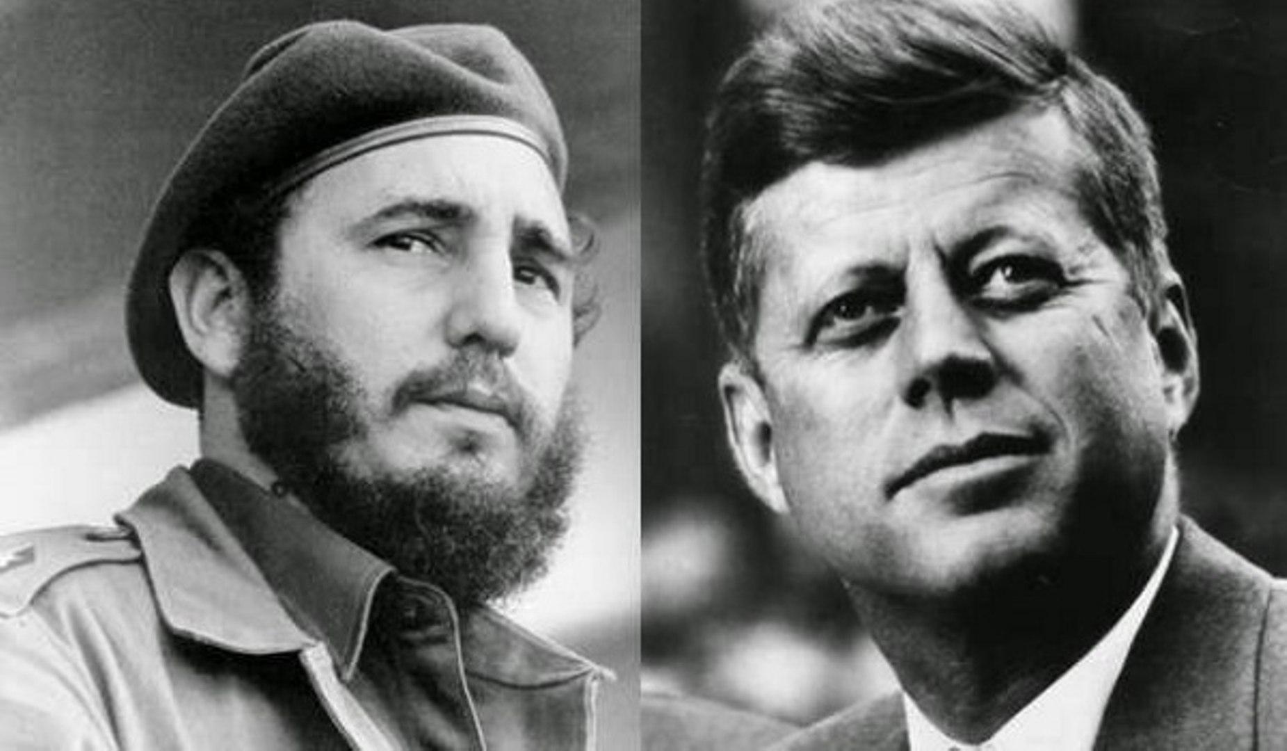 El intento fallido de Estados Unidos para tomar Cuba que puede repetirse en Venezuela