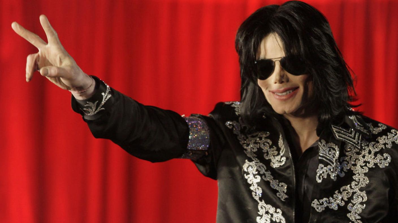 El nuevo documental de Michael Jackson sobre todos sus escándalos