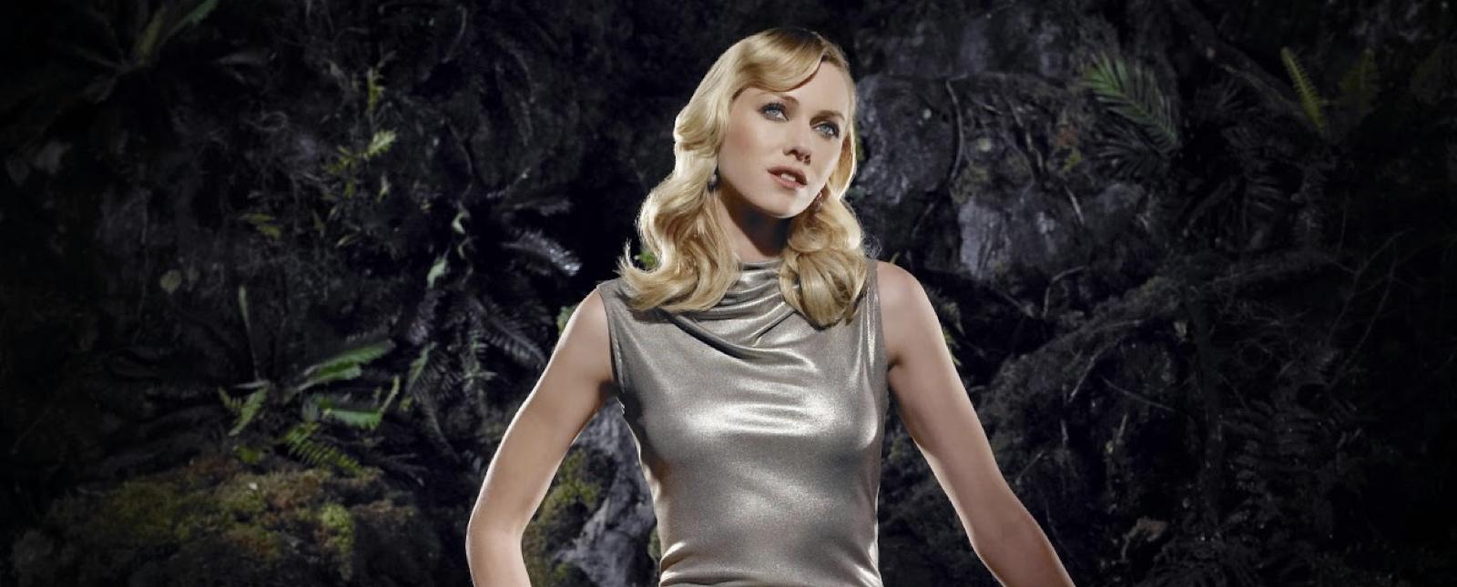 Naomi Watts y 4 fashion icons más que aparecerán en la precuela de 'Game of Thrones'