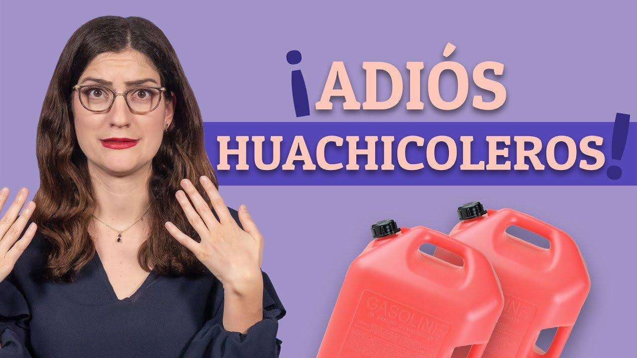 ¿PÁNICO por falta de GASOLINA en México?