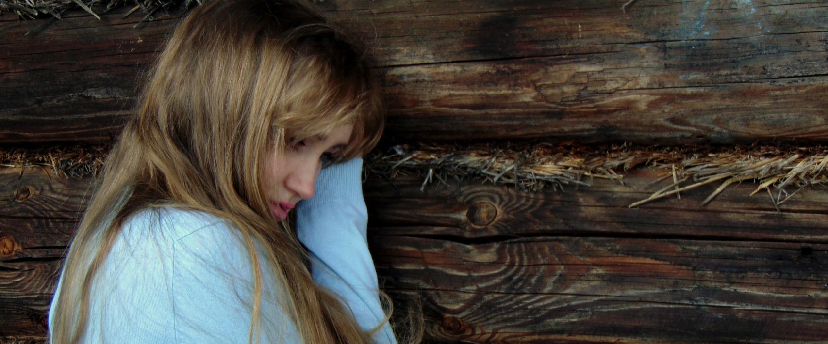 ¿Por qué hay mayor tendencia a la depresión en invierno?