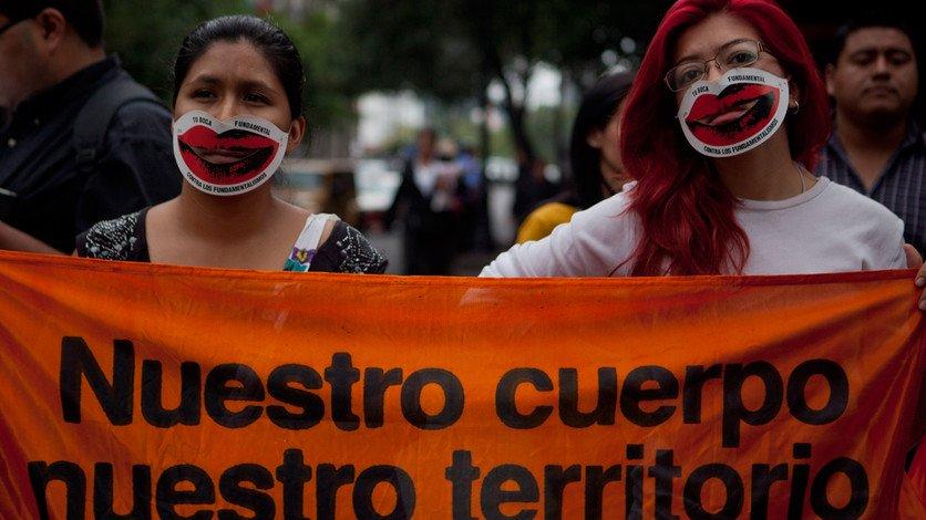 cuales-son-los-requisitos-para-una-solicitud-de-aborto-legal-mexico