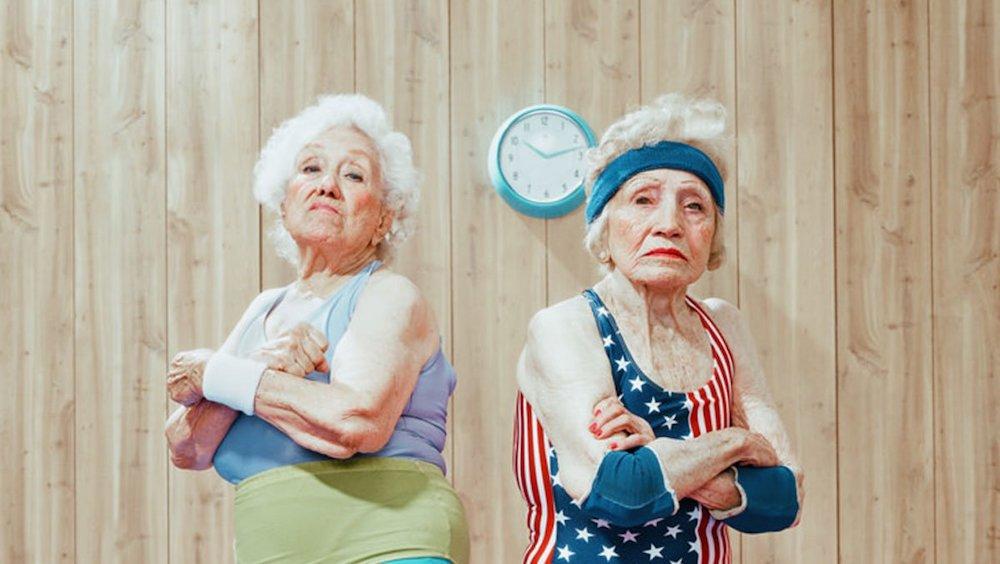 Прикольные картинки про пенсионный возраст гифы, днем рождения песочная