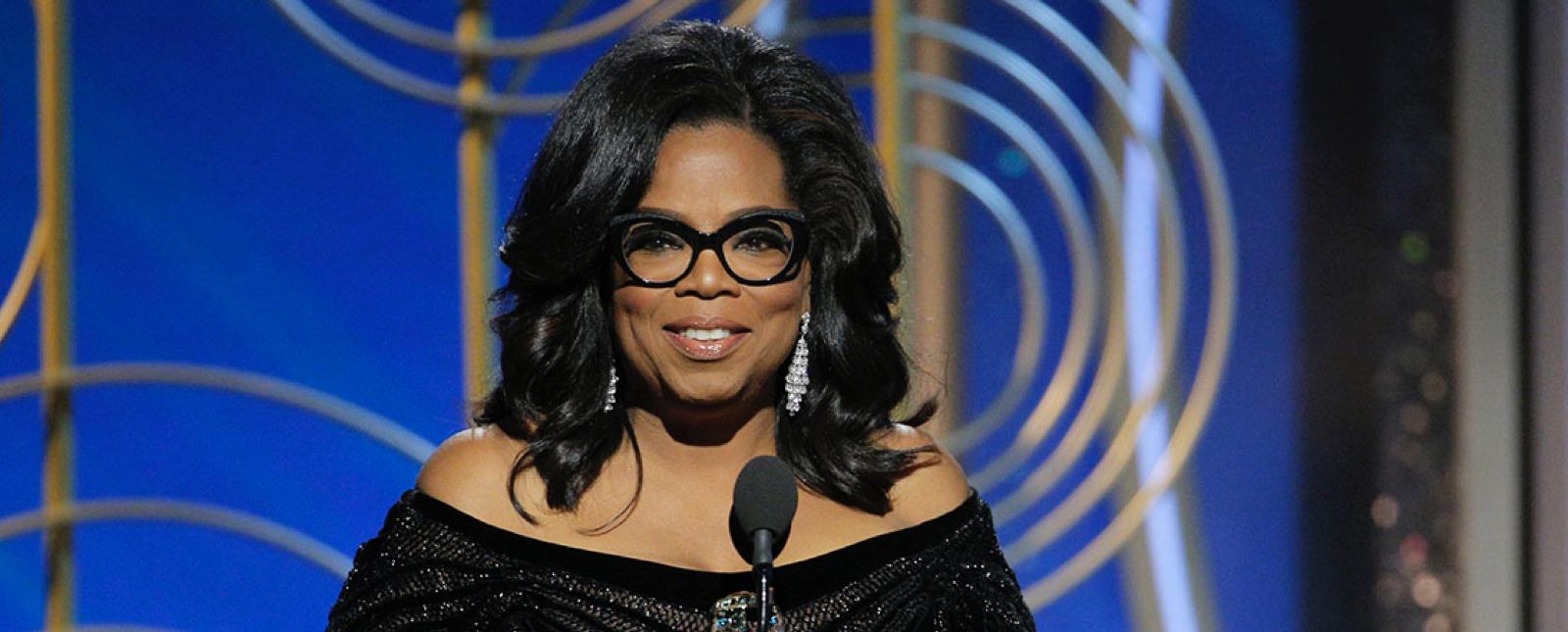 Cuál fue el look más icónico de los Golden Globe, según el año en que naciste