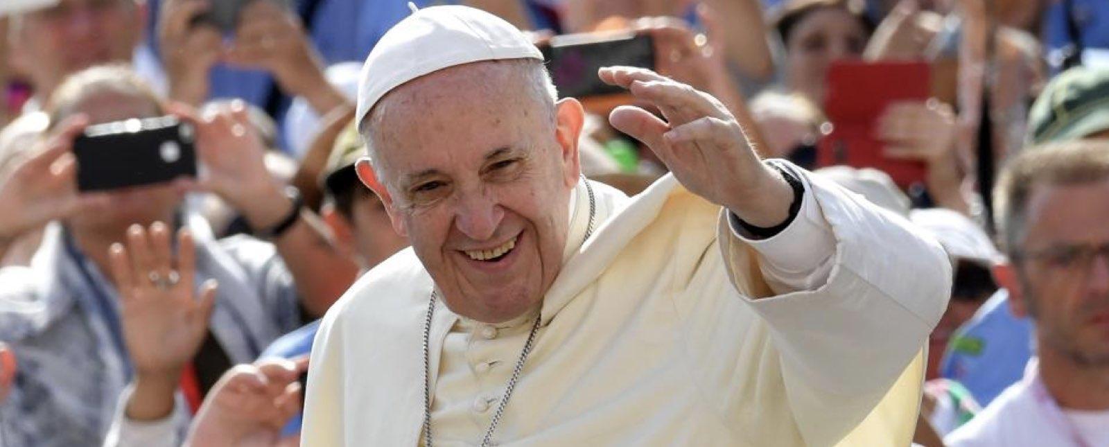 ideas-que-la-iglesia-catolica-reconocia-y-hoy-rechaza