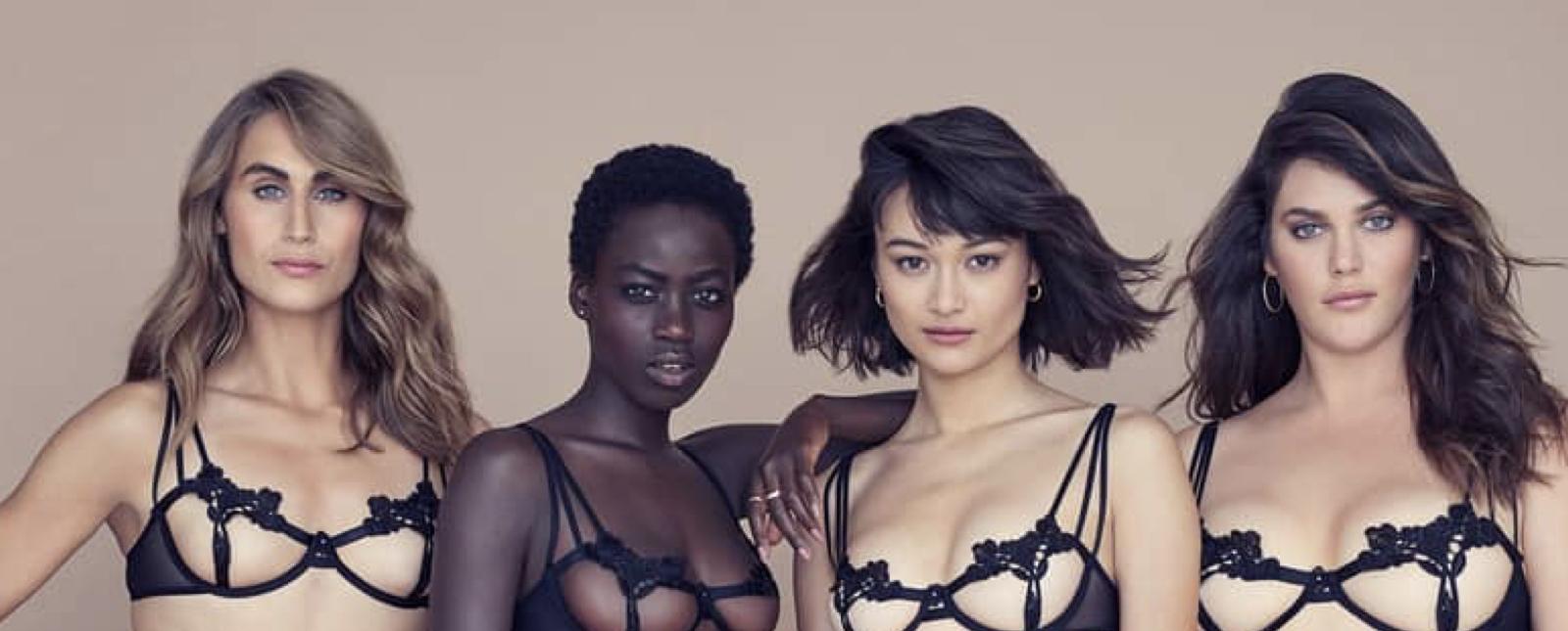 victorias-secret-modelos-trans-plus-size-inclusiva