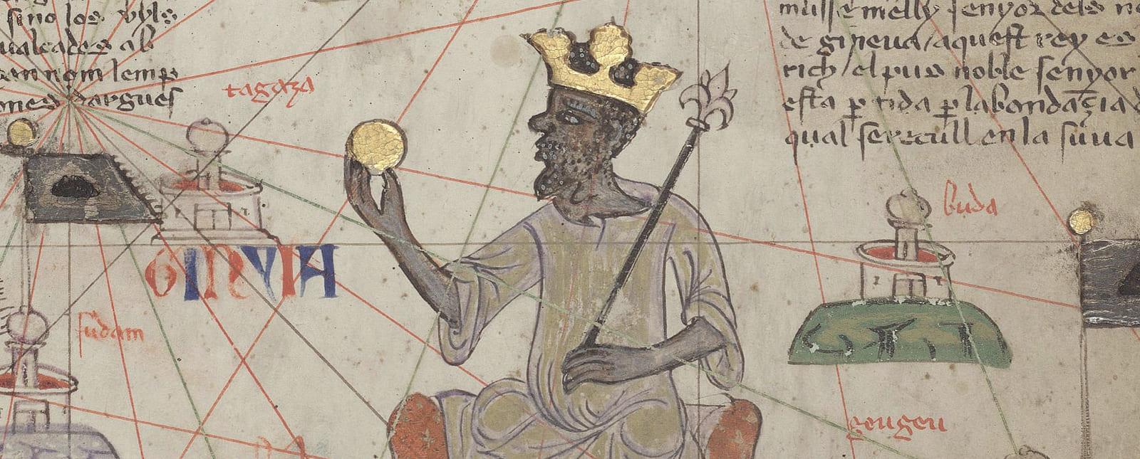mansa-musa-richest-man-in-history
