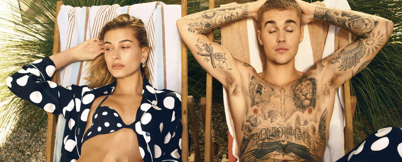 justin-bieber-hailey-baldwin-vogue-pictures-cover-annie-leibovitz-couple-goals