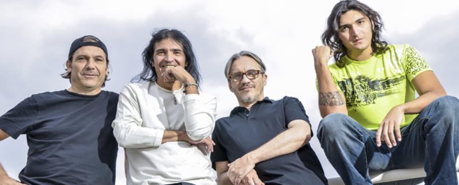 Pa L Norte 2019 Enanitos Verdes Canciones Que Queremos Escuchar Música