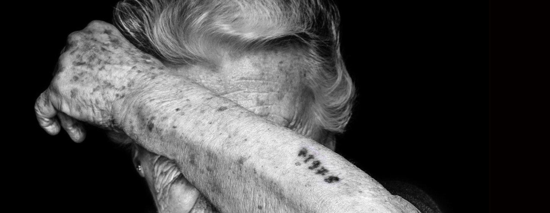 the-tattooist-of-auschwitz-love-story