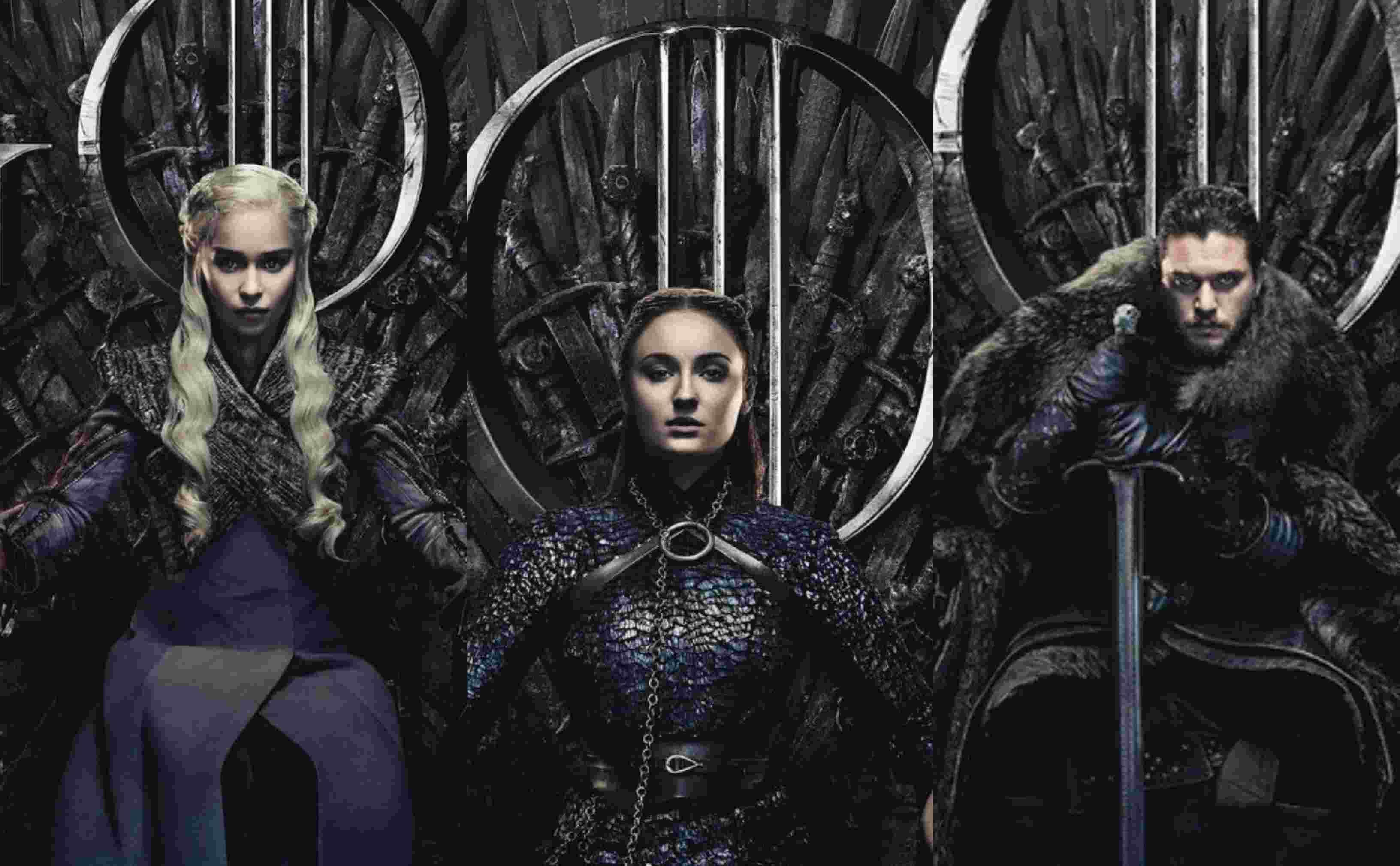 Resultado de imagen para trono de hierro khaleesi jon