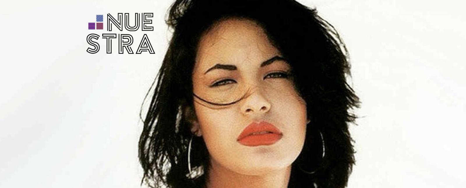 selena-quintanilla-biography-music-death-icon