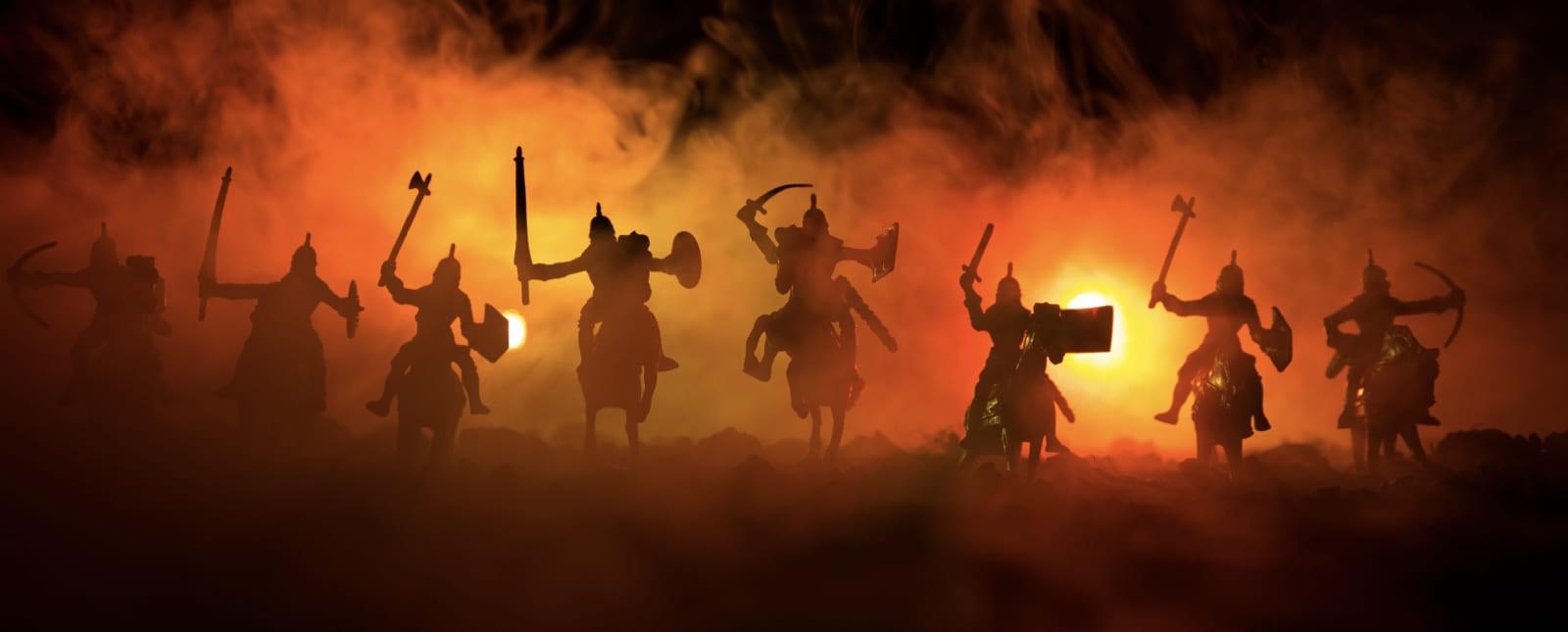 hashashins-dark-origins-of-the-assassin-order