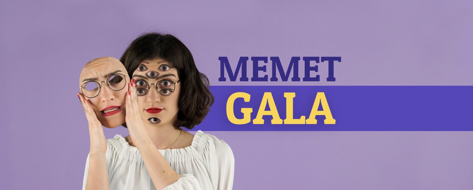 Los mejores MEMES de la Met Gala (Ep. 79) | WEEKLY UPDATE