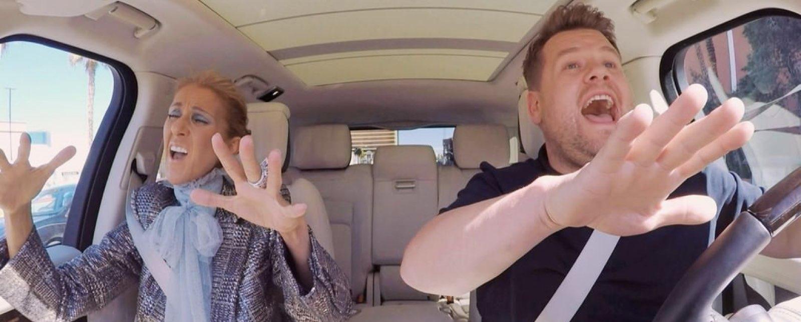 top-ten-carpool-karaoke-james-corden