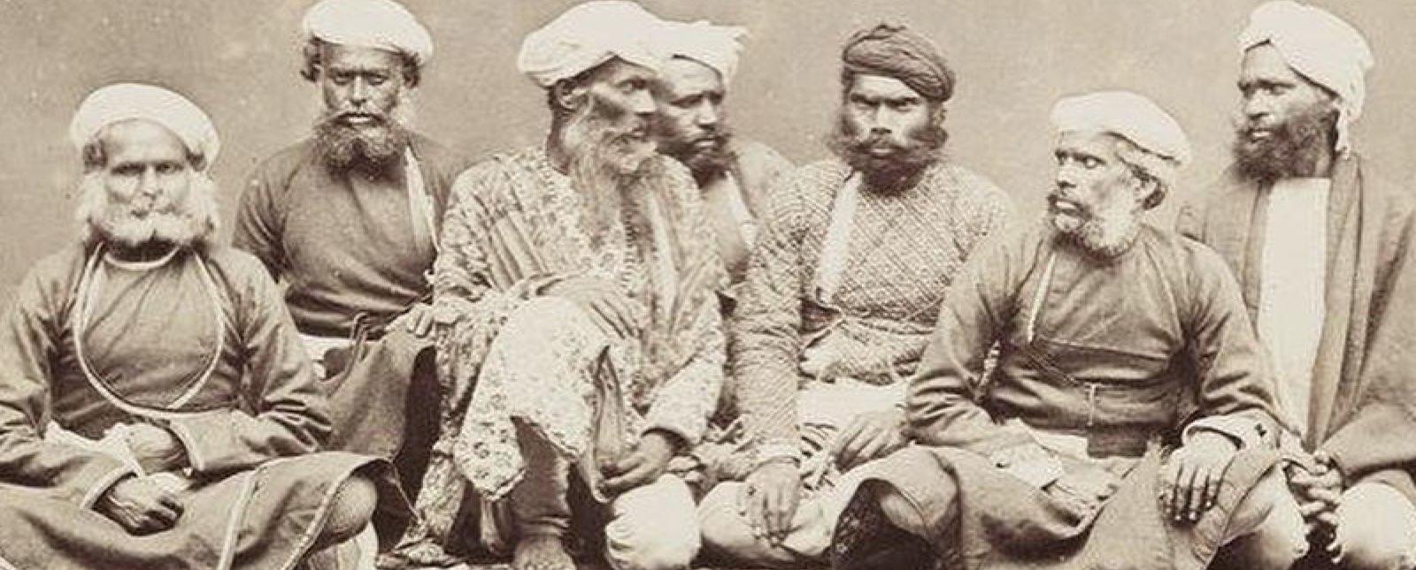 thug-history-etymology-thuggee-secret-cult-in-india