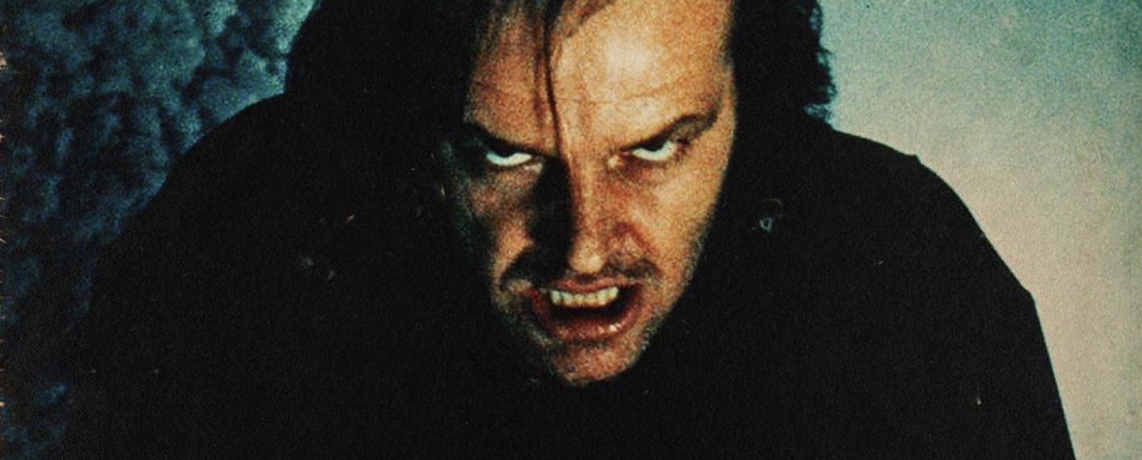 best-movies-psychological-thriller-horror-film