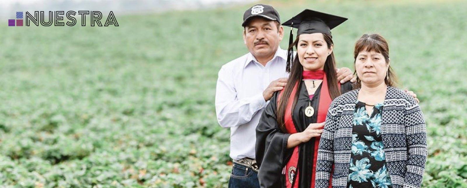 erica-alfaro-graduation-california-tomato-fields-immigrants