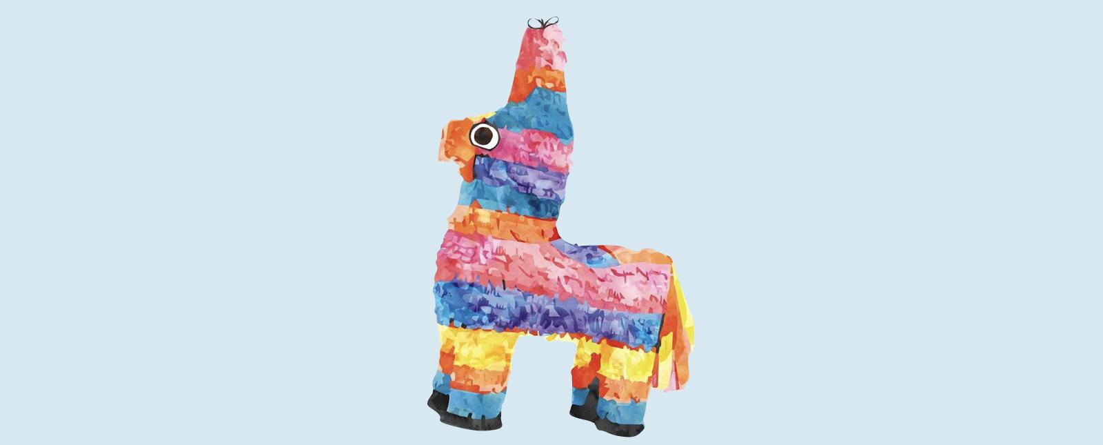 donkey-pinata-design-the-history-behind-mexican-totem