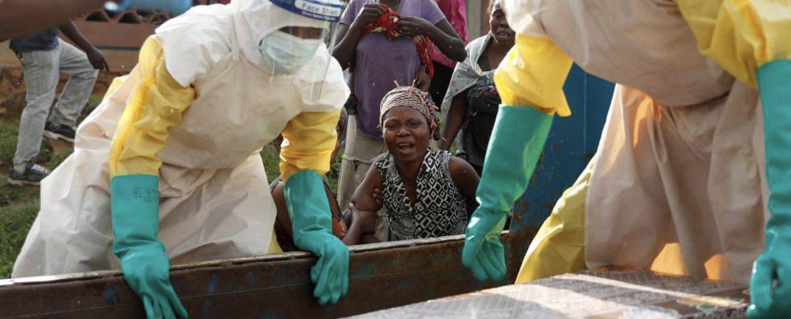 ebola-virus-mortal-regreso-y-podria-convertir-en-epidemia