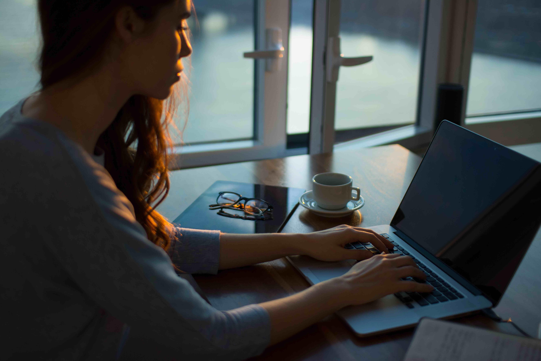 burnout syndrome new epidemic world health organization