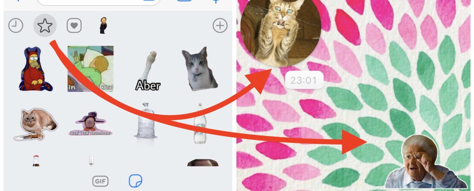 trucos-para-obtener-stickers-en-whatsapp