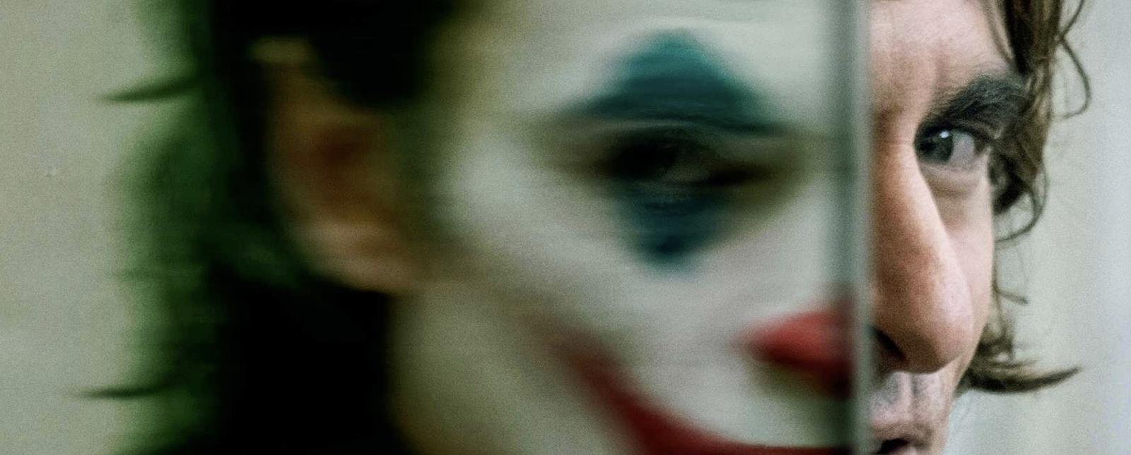 joker-la-pelicula-no-se-basara-en-los-comics