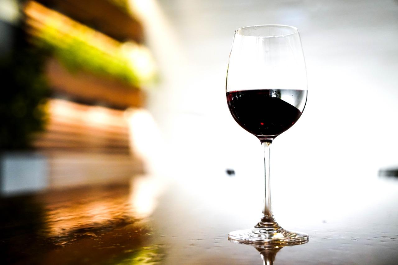 La dieta del vino para baja hasta seis kilos
