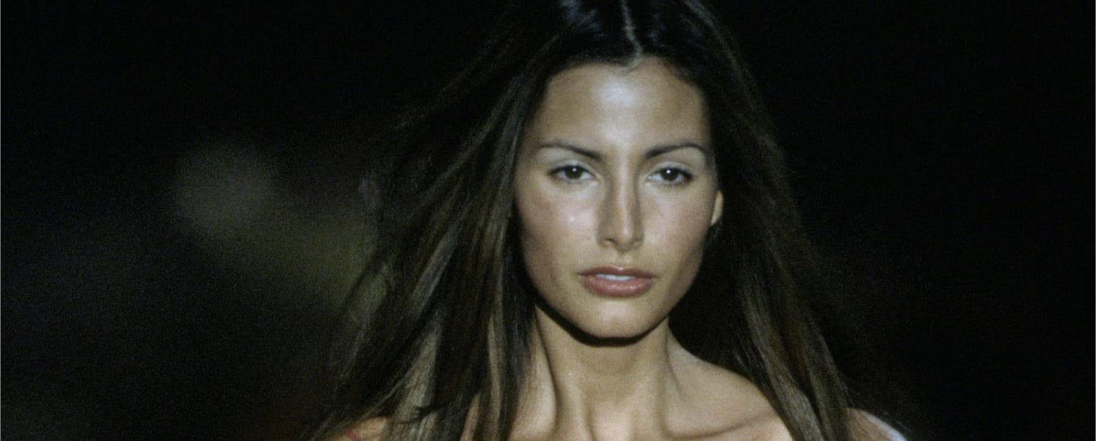 ella-unica-mexicana-desfil-victorias-secret-fashion-show