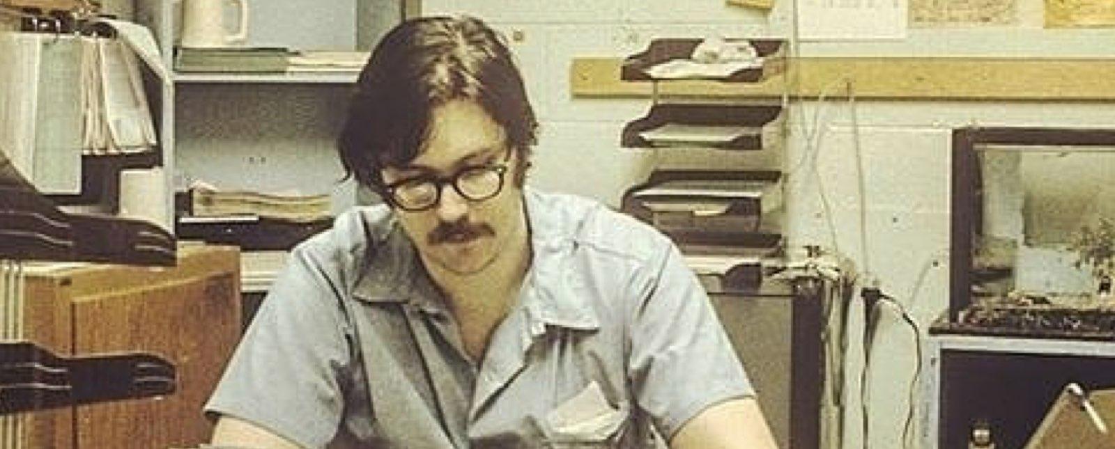 Ed Kemper: The Serial Killer Who Lent His Voice For Mainstream Audiobooks